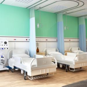 【障害年金】精神科医に入院を勧められた。死にたい人は入院すべき【希死念慮】