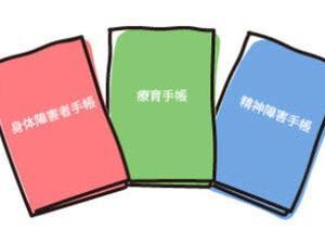 なぜ精神障害者手帳は身分証として認められない(あるいは例外適用)のか【精神障害者保健福祉手帳】