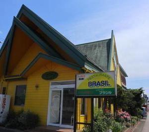 日本一のブラジル料理専門店で食べ放題!大泉町「ブラジル」-群馬県