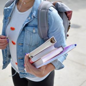 2022年4月から「投資信託」が高校家庭科の授業になる?の記事に対する感想