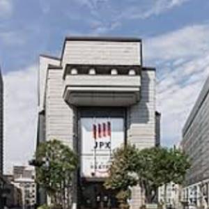 中学で学ぶ経済シリーズ⑤東京証券取引所&株式投資について