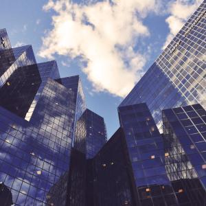 中学で学ぶ経済シリーズ⑥企業の社会的責任(CSR)について