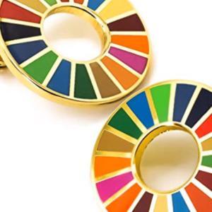 持続可能な開発目標!