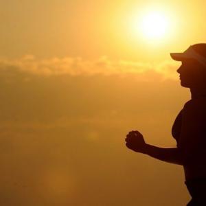 【20代から健康を考える】身体を若い時期から整えるためのサプリメント