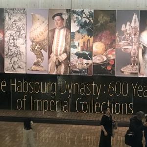 「ハプスブルク展」テレジアさんとアントワネット、どちらがお好き?
