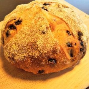 【自分をもてなす】地元のおいしいパン屋さんご紹介