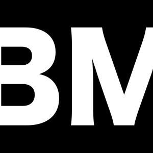 """FX界激震の""""BM"""" 無償提供します。"""