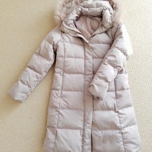 冬のコート選びに失敗しないために☆コート試着のときに絶対やったほうがいいこと!