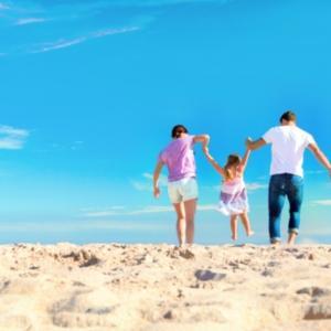 【本日開催】夏休みの子育てについてライブ配信します☆