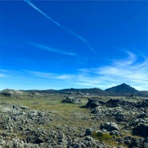 2019 IcelandとLaugavegur Trail (8)