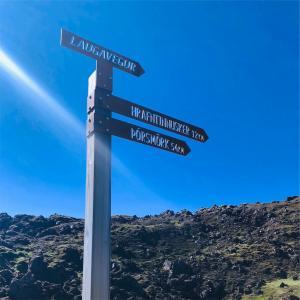 2019 IcelandとLaugavegur Trail (10)