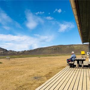 2019 IcelandとLaugavegur Trail (14)