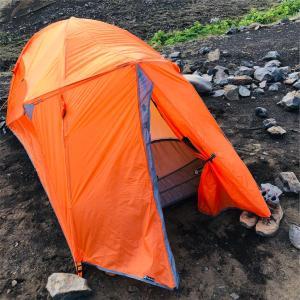 2019 IcelandとLaugavegur Trail (16)