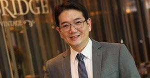 【無料】タイ不動産新築コンドミニアム視察ツアー / ジャルーンエーピラポンCEO