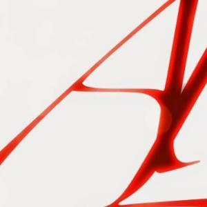 【無料】〔東京未来予想図〕将来を見据えた不動産投資 / 講師:アスト・リンクススタッフ