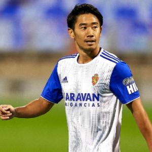 【悲報】香川真司さんプレシーズンマッチ招集外。「調整不足か退団可能性」