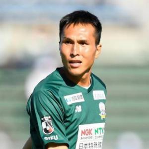 元日本代表FW前田遼一が全てを語る「アジアカップは...」
