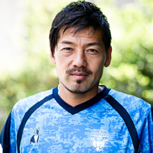 「給料未払い、僕の時もあったよ」松井大輔が自身の経験を踏まえ浅野拓磨に同情