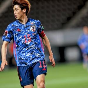 サッカー日本代表がアジア2次予選に参加する必要ってあるんか?
