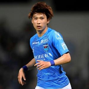 【横浜FC】まだ残留の可能性はあるの?