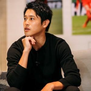 内田篤人さん、若手の海外挑戦に「どうせすぐ帰ってくるよ」