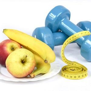 摂食障害に気を付けよう