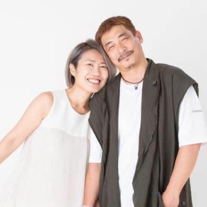 【速報】5/10(月)追加LIVE決定!スペシャルゲストはこの二人!
