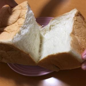 乃が美の食パン