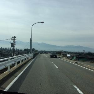 6月21日     立山黒部アルペンルート〜「雪の大谷」目指して立山へ