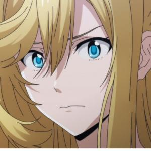 アニメ「はねバド!」9話の感想。羽咲怖すぎwwコニー不器用だけど可愛い💛【ネタバレあり】