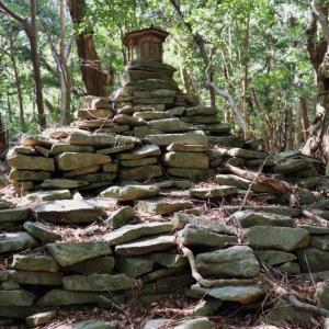 日本のピラミッドを探しに行こう