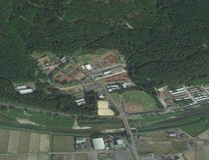 兵庫県の地形学