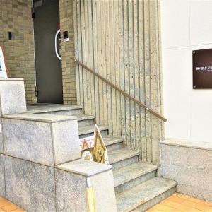 神戸市のB級博物館