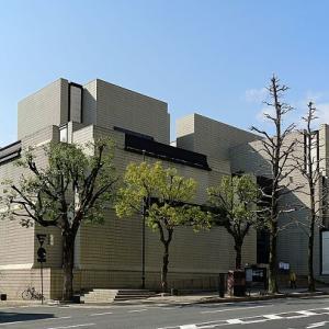 岡山城下付近には行ってみたい施設が多い