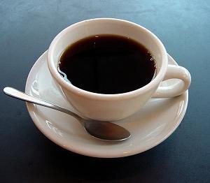 カフェイン中毒になっていませんか?