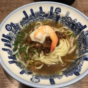 台北の度小月と牛肉麺!「台湾留学448日目」