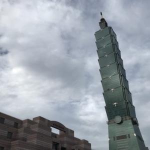 台湾のコロナ。「台湾留学687日目」