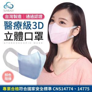 日本と台湾のマスクに対する考え方。の違い?