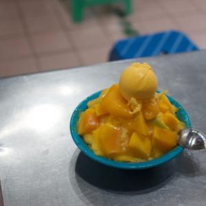 台湾マンゴーの聖地、いや故郷へマンゴーを食べに行く。台湾の田舎をバイクで巡る旅⑩「台湾留学349日目」