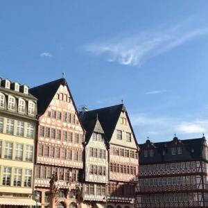 2月のドイツは寒いよ!持って行ってよかったオススメの防寒アイテム10選