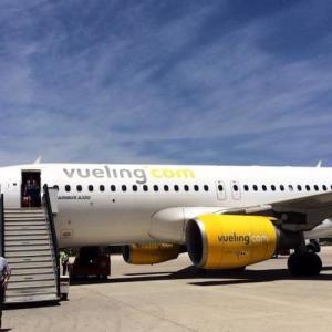 スペイン旅行はマドリードINバルセロナOUTがオススメ。さて航空券、どうやって買う?