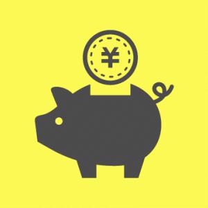 iシェアーズ優先株式&インカム証券ETF(PFF)から配当金
