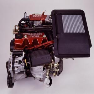 おすすめ記事リンク、 内燃機関超基礎講座   日産マーチのスーパーターボエンジン[MA09ERT]SCはルーツではなくリショルムを使うべきだった?2020年11月23日投稿。