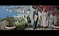映画『めぐり逢い』で英語のお勉強(8)