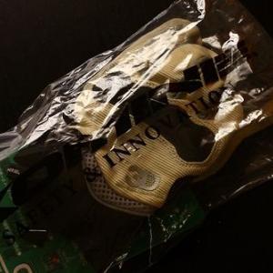 "購入品 ~(2019年-36 KOMINE "" GK-162 3D Protect M-Gloves Plus "" )"