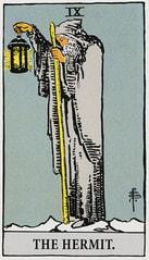 GW企画 朋のスナイパー型カード占い