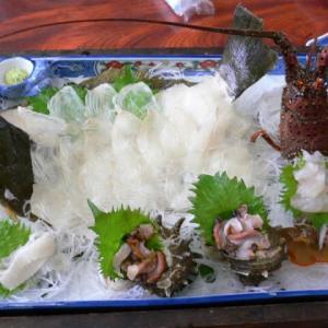 牡蠣、牡蠣、牡蠣