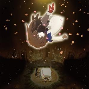 【映画】リズムゲーム『DEEMO(ディーモ)』の劇場アニメ化が決定!制作はProduction I.Gがサポート、主題歌を梶浦由記氏が担当!