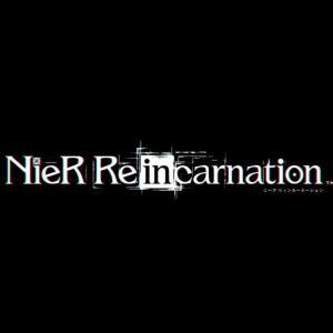 【アプリ】「ニーア」シリーズの新作スマホゲーム『NieR Re[in]carnation (ニーア リィンカーネーション)』のリリースが決定!