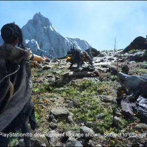 【PS5/PC】スクエニが『PROJECT ATHIA(プロジェクト アーシア)』を発表!「Luminous Productions」の第1弾となる期待の新作タイトル